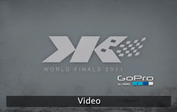 KKR-World-Finals-2011