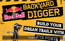 Red-Bull-Digger-tn