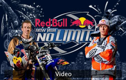 Red-Bull-No-Limits-tn