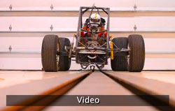 Sprint-Car-Crash-Test