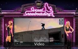 sexual-snowboarding