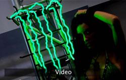 2012-monster-supercross-girls