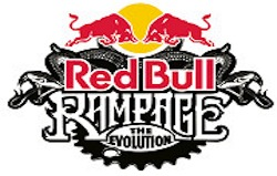 Red Bull Rampage-tn