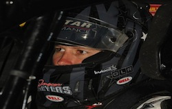 Jason Meyers Retire-tn