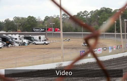 KKR-Volusia-I