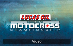 Lucas-oil-pro-motocross