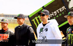 Monster-Energy-Sprint-Car-Challenge