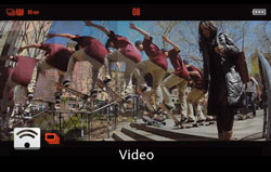 GoPro-New-York-City-Ryan-Sheckler