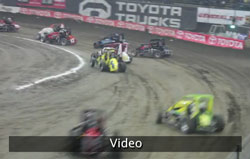 KKR-2012-Chili-Bowl