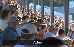 2012-360-Knoxville-Nationals-Videos