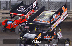 52nd-Goodyear-Knoxville-Nationals